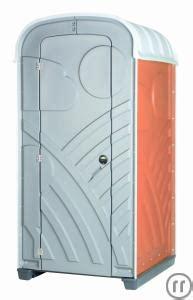 mobile toilette mieten leipzig toilette mieten in hamburg rentinorio