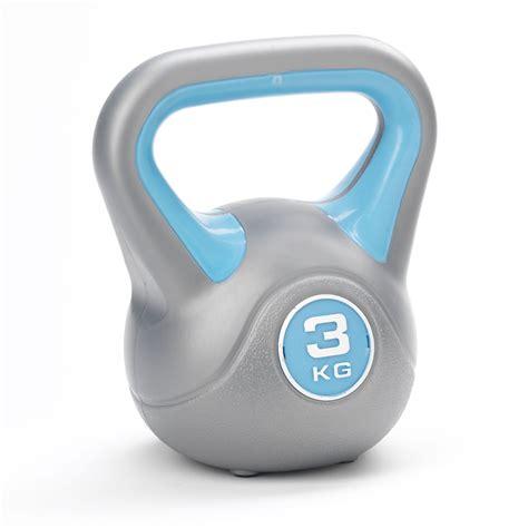 york vinyl kg kettlebell kettlebells 3kg 4kg fitness poids sweatband vinyle