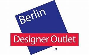 Designer Outlet Berlin Verkaufsoffener Sonntag 2018 : designer outlet berlin vivre berlin ~ A.2002-acura-tl-radio.info Haus und Dekorationen