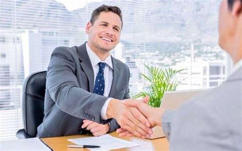 bureau d embauche cette photo d entretien d embauche que les internautes