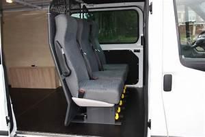 Ford Transit Connect 5 Places : professionnels ford transit mp cabine approfondie ~ Medecine-chirurgie-esthetiques.com Avis de Voitures