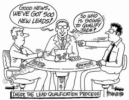 Marketing Cartoon Cartoons Funny Memes Humor Google