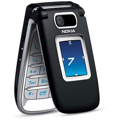 t mobile flip phones nokia 6133 bluetooth flip phone t mobile