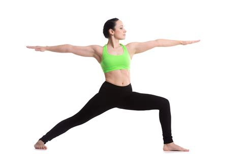Yoga Poses For Problem Areas  Yoga Central. Turner Construction Seattle Berger Law Firm. Credit Card Solutions For Small Business. Northshore Technical College. Reverse Mortgage Lenders List. University Of Maryland Online Military. Qualifications For A Nurse Smu Part Time Mba. Academic Tutoring And Testing. Fashion Schools In Denver Online Class Search