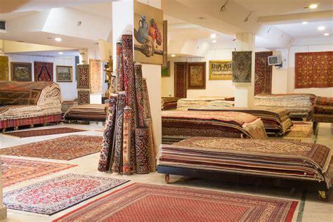 tappeti persiani catania lo show room tappeti persiani sangsar catania