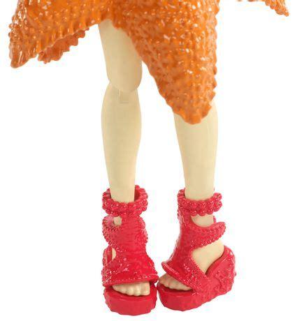 enchantimals starling starfish dolls set walmart canada