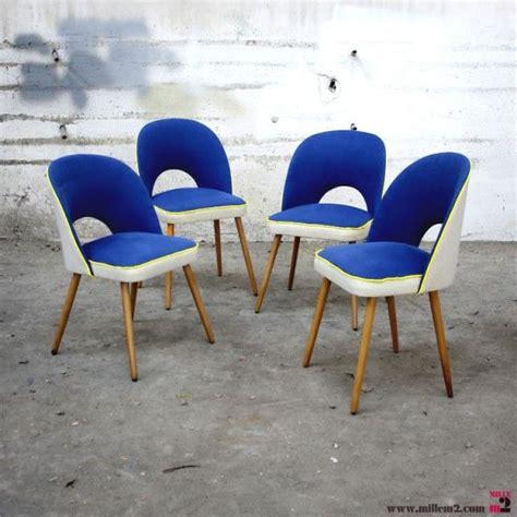 chaise ée 50 les 10 meilleures idées de la catégorie chaise ée 50