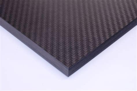 carbon fibre sheet plate  sandwich panel afors advert