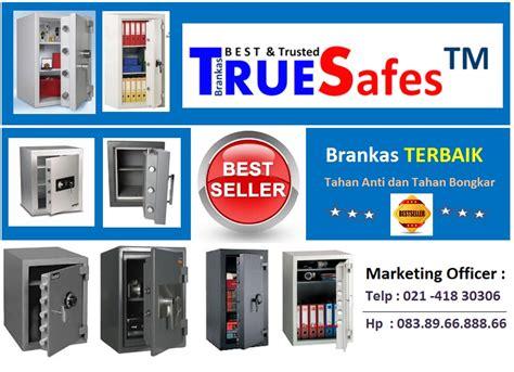 distributor brankas jakarta distributor brankas  jakarta distributor brankas jakarta distributor brankas indonesia merk brankas  jakarta