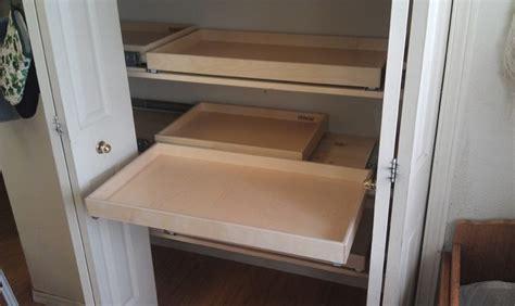 kitchen cabinet blind corner solutions blind corner cabinet solutions traditional kitchen 7749