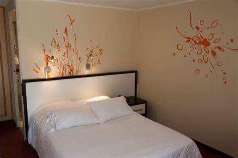 chambre confort chambre confort au relais d 39 alsace