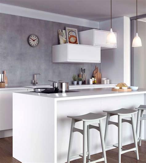 Lewis Kitchen Furniture by Kitchen Furniture Kitchen Lewis