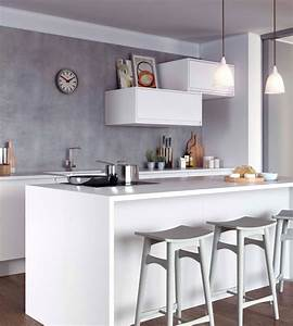 Kitchen furniture kitchen john lewis for Kitchen furniture john lewis