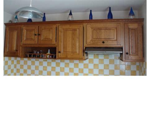 cuisine chez lapeyre meuble cuisine lapeyre cuisine ytrac cuisine 1000 id es