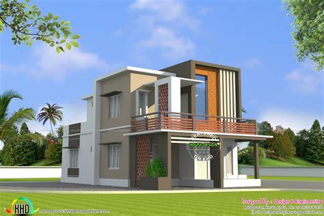 home design expansive carpet beautiful house plans sri