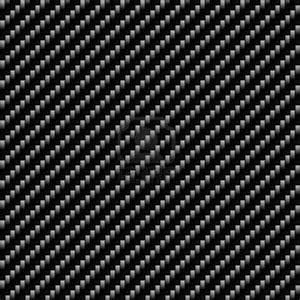 Stock Photo   Carbon fiber, Texture, Seamless textures