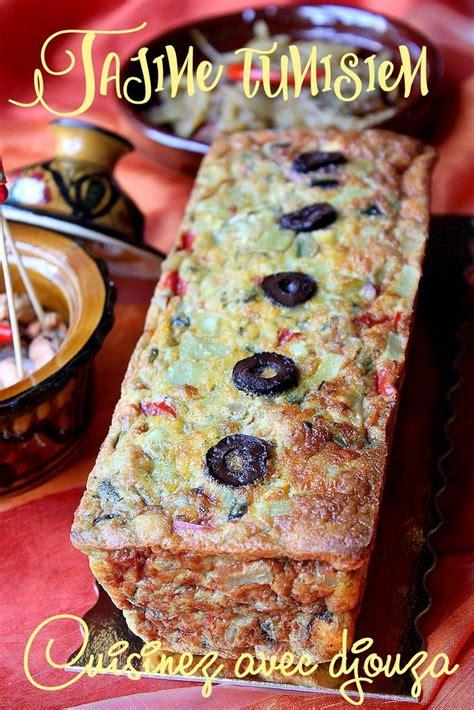 cuisine tunisienne tajine 926 best mousses pates tartares terrines and verrines