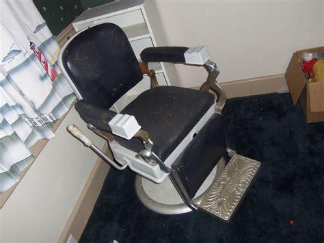 emil j paidar barber chair models 100 emil j paidar barber chair models avail chairs