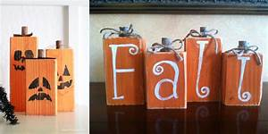 20 DIY Halloween Decor Ideas to Frighten Trick-or-Treaters