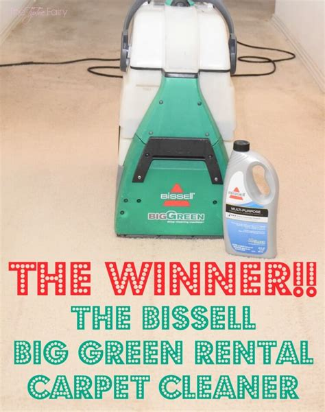 rug cleaner rental carpet cleaning showdown which cleans it better the