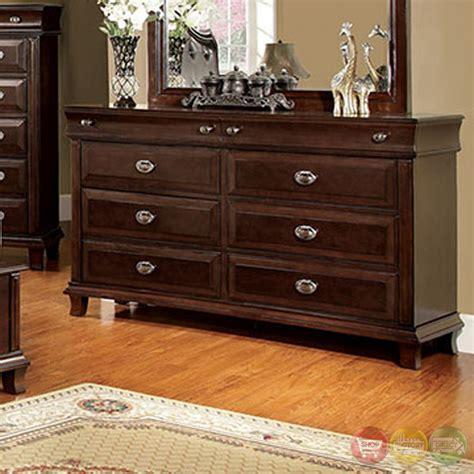 Transitional Bedroom Furniture