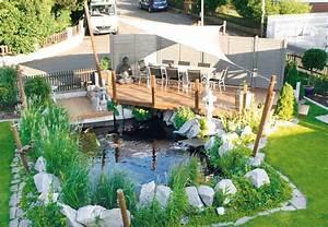 Gartengestaltung nach mass planen sie ihren garten mit den for Garten planen mit einbruchsicherung balkon