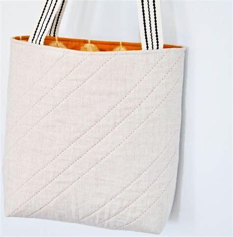 single wedding ring block tote bag telafante