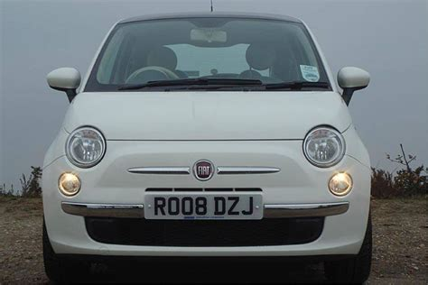 fiat   lounge  long term test road tests