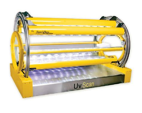 level 4 beds ultimate tanning lvultimate tanning lv