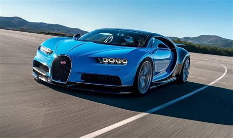 bugatti chiron bugatti chiron 2017 marvelous wallpapers ultra hd 4k