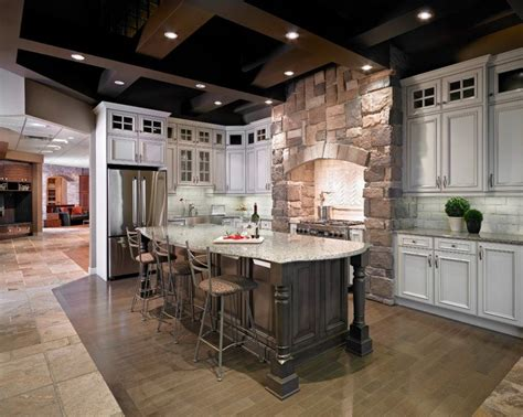 images for kitchen islands 96 best kitchen craft cabinets images on 4621
