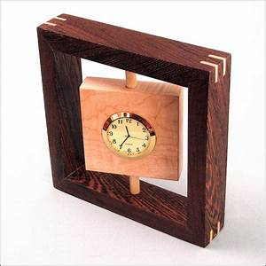 PDF DIY Wood Projects Clock Download wood pirate treasure