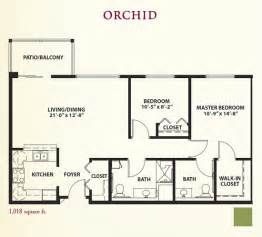 free floorplans free house plan software house design software design inspiration home design software 17 best