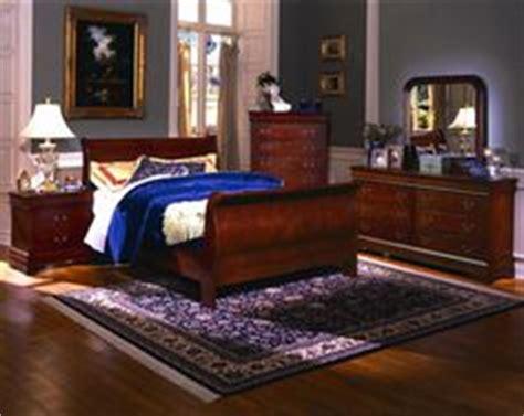 thomasville bedroom furniture thomasville sleigh bed