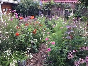 Garten Bepflanzen Ideen : garten anlegen ideen anleitung und praxistipps ~ Lizthompson.info Haus und Dekorationen
