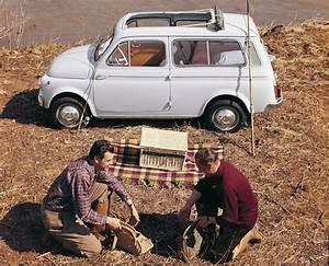 Fiat 500 Hybride : future fiat 500 un petit break giardiniera de l 39 hybride et de l 39 lectrique ~ Medecine-chirurgie-esthetiques.com Avis de Voitures