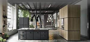 74+ Kitchen Design Gallery – The Ultimate Solution To