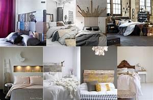 A letto con stile, come personalizzare la camera da letto
