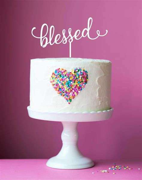 buy wedding cake toppers the gold coast custom personalised wedding toppers for sale