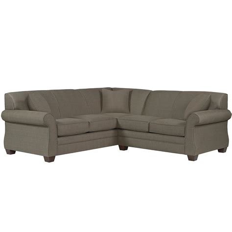 sofa with chaise lounge sectional sofa design sectional sofas with chaise lounge