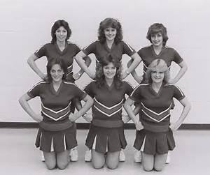 1982-83 Men's Basketball Team