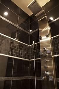 Colonne De Douche Lapeyre : colonne de douche lapeyre ~ Premium-room.com Idées de Décoration