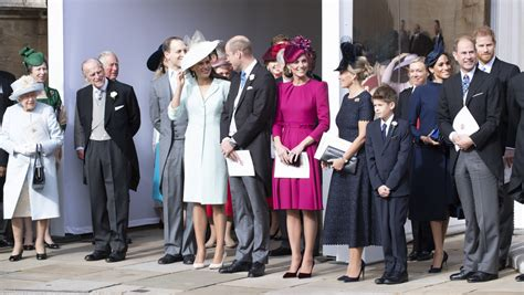 Princess Eugenie and Jack Brooksbank Royal Wedding Guide...