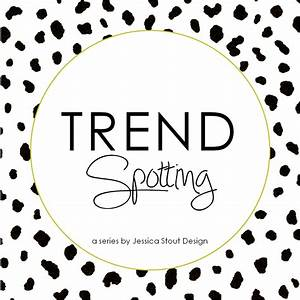 {Jessica Stout Design}: Trend Spotting...ARROWS