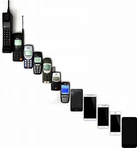 Bestes Handy 2018 : mobiltelefon wikipedia ~ Jslefanu.com Haus und Dekorationen