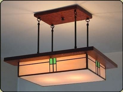 Frank Lloyd Wright Chandelier   Foter