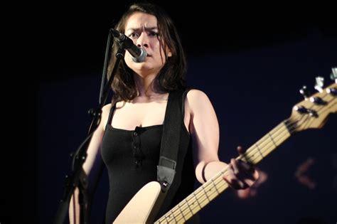 Michelle Zauner