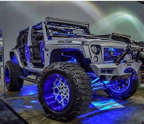 neon purple jeep best 25 rims and tires ideas on pinterest custom rims