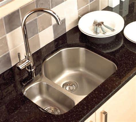 undermount kitchen sink ideas kitchen modular kitchen sink ideas with curved stainless