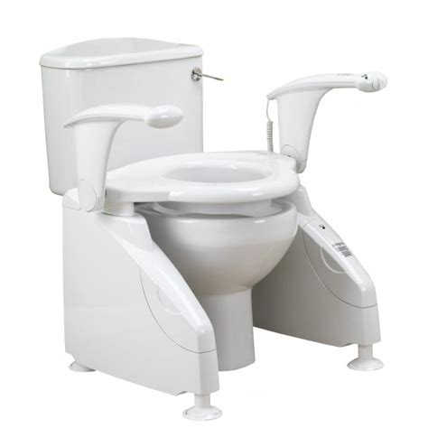rehausseur siege wc siege de toilettes elevateur siege de toilettes